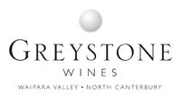 Greystone Wines - Farmers Markets New Zealand Food Inc Movie