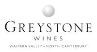 Greystone Wines - Farmers Markets New Zealand Food Inc Movie