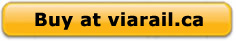 Buy at viarail.ca