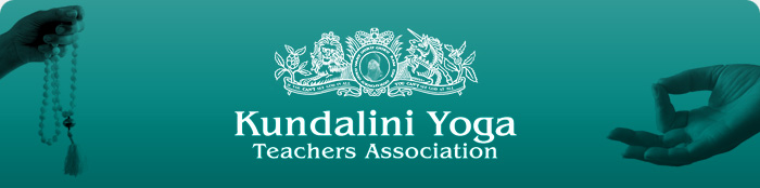 Kundalini Yoga Teachers Association