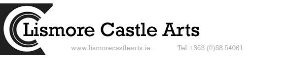 Lismore Castle Arts - www.lismorecastlearts.ie